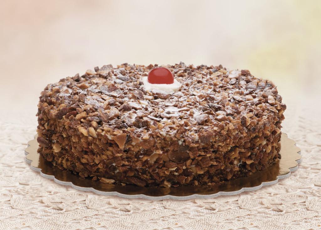 torta-ricotta-mandorle