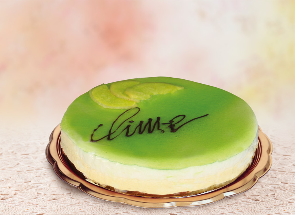 torta-lime