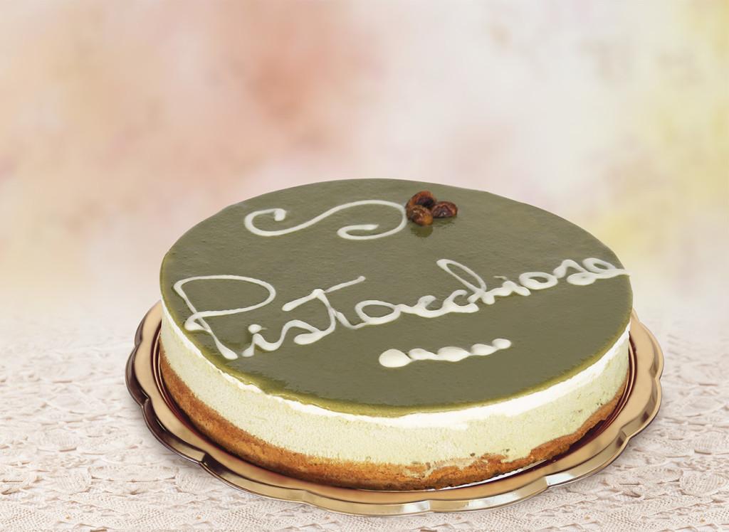 torta-pistacchiosa
